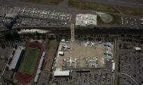 Boeing's 737 Max Flight Tests Underestimated Risks, US Investigators Say