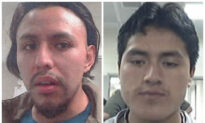 2 Child Rape Suspects Are Released After Authorities Refuse to Hold Them in Jail for ICE