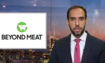 How Bad Is Meat for the Environment? | Amazon Rainforest Fires