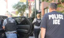 Arizona, Montana Ask Court to Halt Biden Administration's Narrowing Deportation Guidance