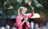 Experts Slam Wealth Tax Proposal by Warren, Sanders