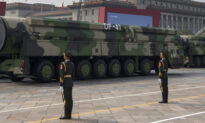 Russia and China: Dangerous Nuclear Strategies