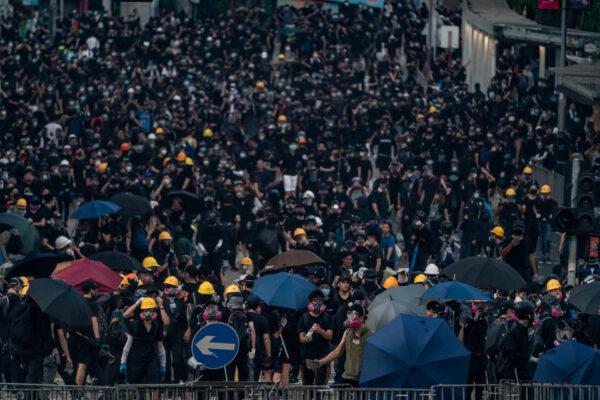hong kong protester (1)
