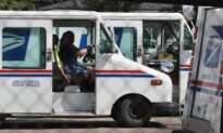 Postal Service Board of Governors Need to Embrace Innovative Reforms