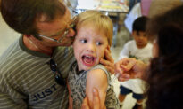 Hidden Reasons Why Some People Still Criticize Mandated Vaccinations