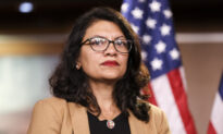 Rep. Rashida Tlaib Asked Campaign for Money for Personal Use, Messages Show
