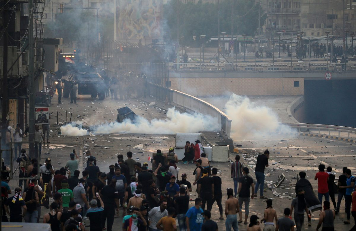 Iraq-protests-killed-child-2-1200x779