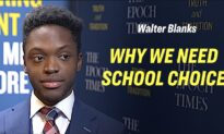 How School Choice Changes Lives