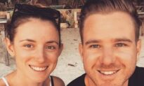 Australian Travel Bloggers Released From Iranian Prison in 'Possible Swap'