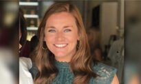 Body of Alabama Teacher Found Months After Boat Accident