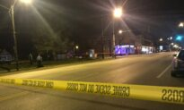 Four Killed in Kansas City Bar Shooting: Police