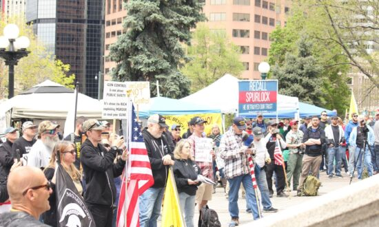 Enforce Existing Laws Instead of Creating Red Flag Laws: Gun Rights Activist