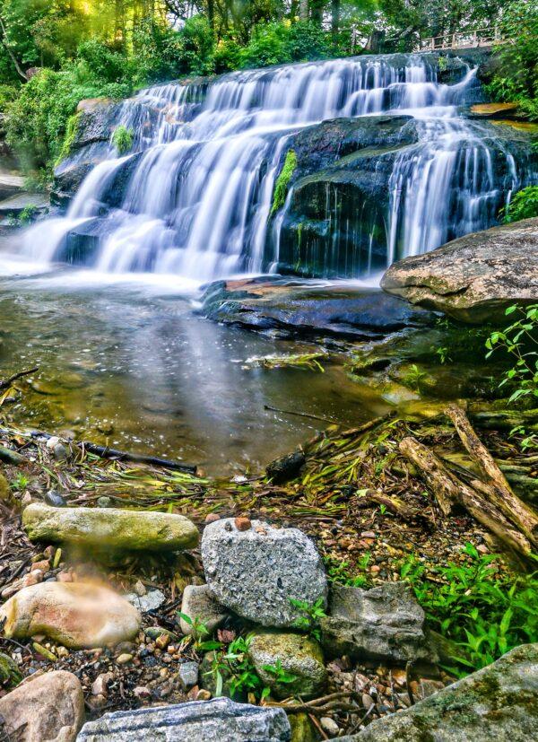 750_0621-Mill Shoals Falls