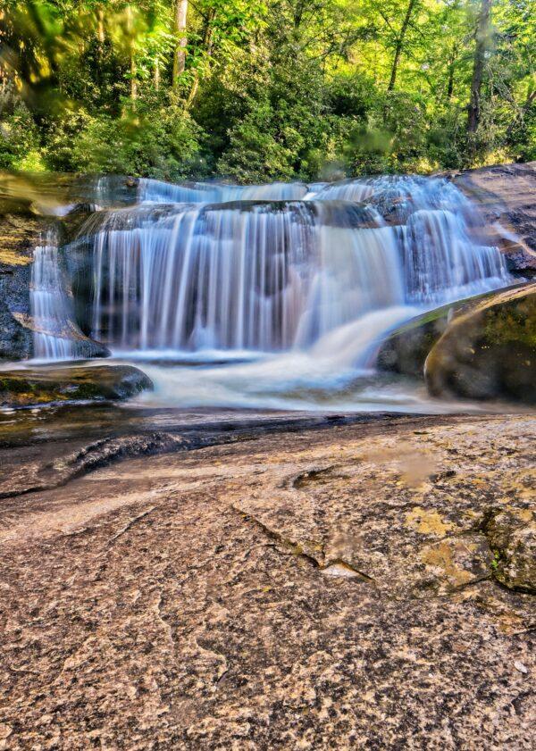 750_0647-Bird Rock Falls