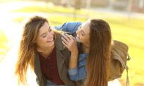 10 Ways to Revive a Broken Friendship