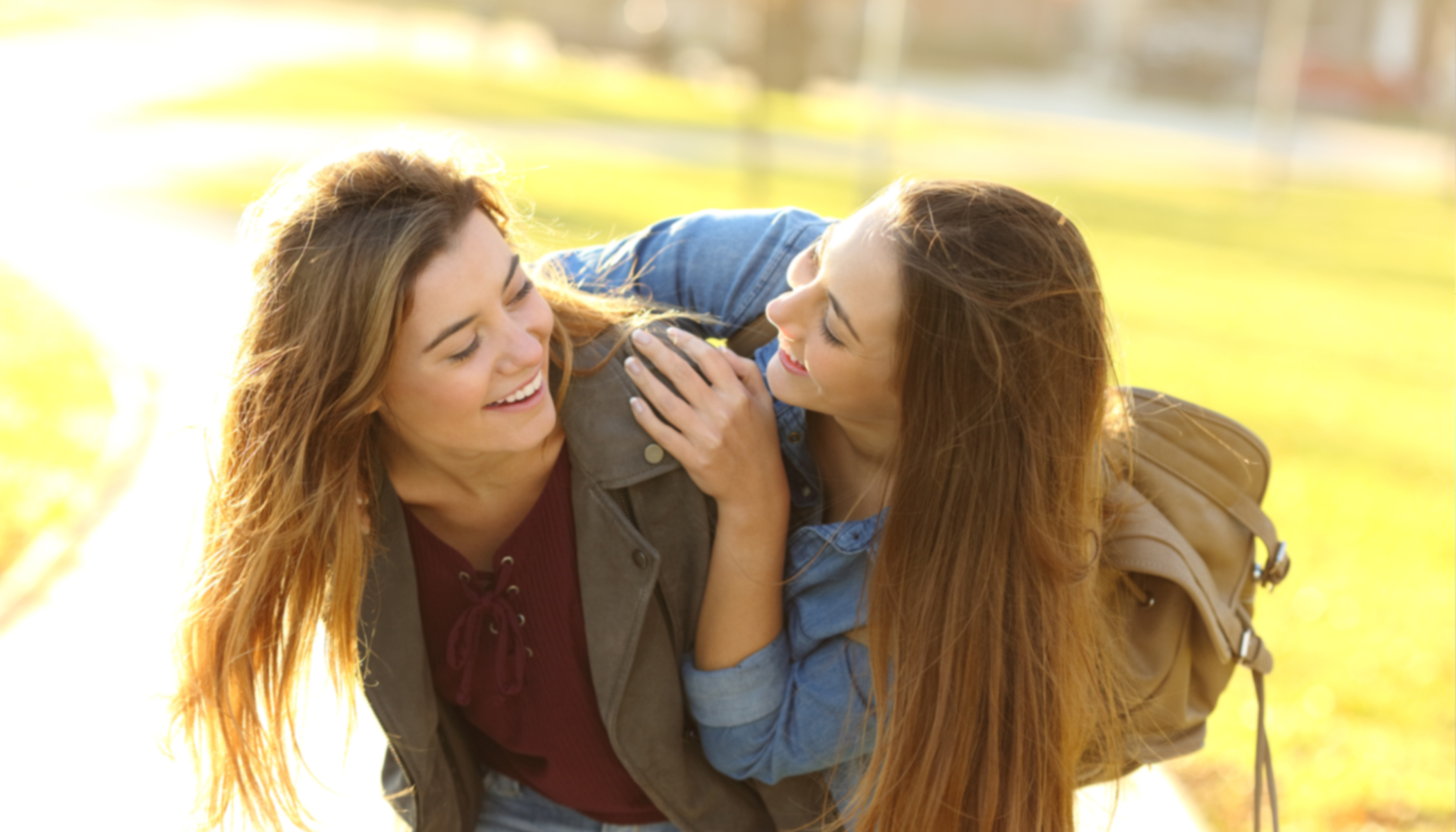 10 Ways to Revive a Broken Friendship