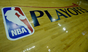 NBA Under Fire in China Over Hong Kong Protest Tweet, US Lawmakers Respond