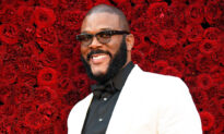 Tyler Perry Pays $14,261 Medical Bill for Couple Stranded in Mexico