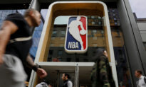 NBA's Damage Control Efforts After Pro-Hong Kong Tweet Fuels Firestorm in China and at Home