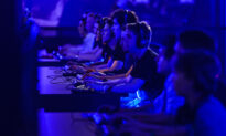 US Video Gaming Company Suspends Player Over Hong Kong Comment