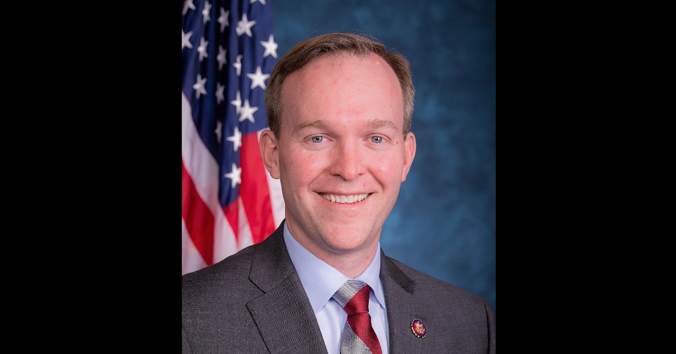 8 Trump Impeachment Holdouts Remain After Rep. McAdams Changes Mind