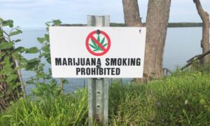 Florida Supreme Court Rejects Ballot Initiative Aimed at Legalizing Recreational Marijuana