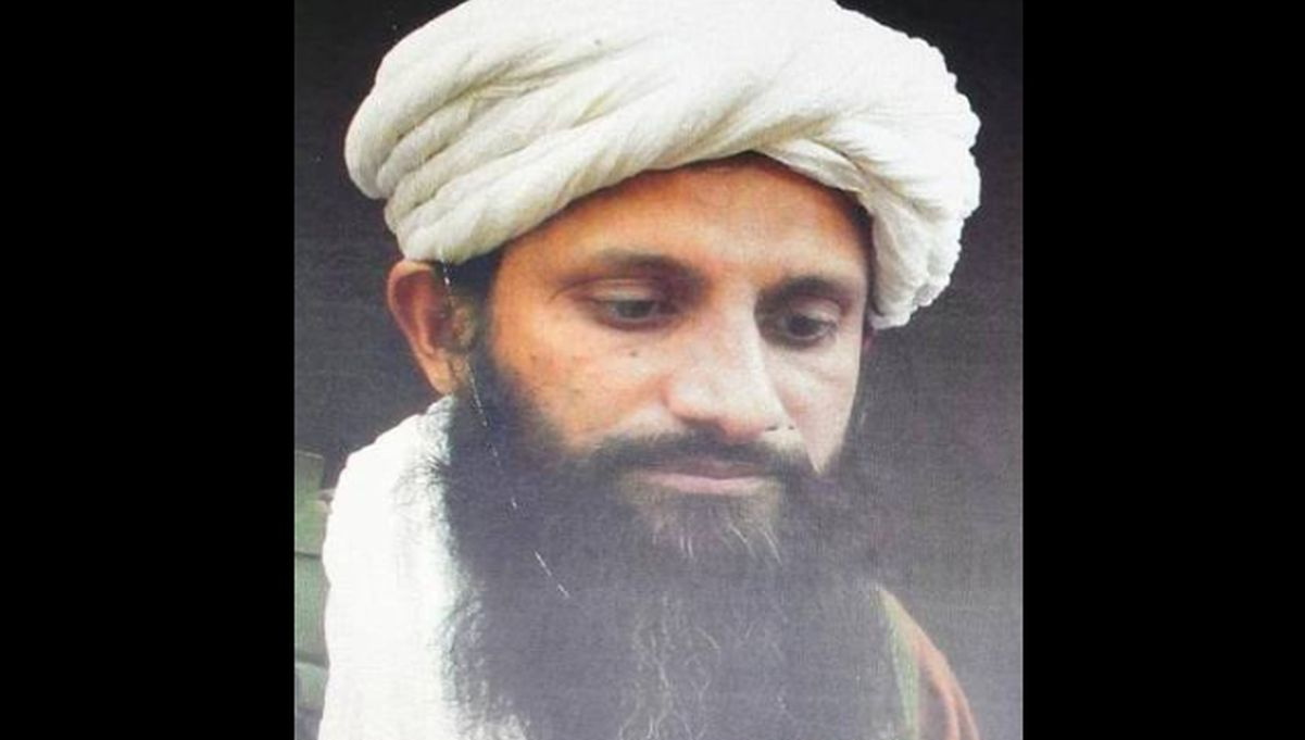 Top al-Qaeda Commander Asim Omar Killed in US-Afghan Raid