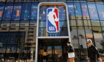 The NBA and the Elephant on the Court — Unwed Fathers