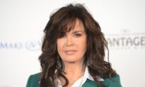 Marie Osmond Says Son Was Bullied Before Suicide: 'I Never Took Action'