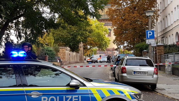 Shooting-in-Germany