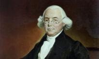 Did Founder James Wilson Oppose Electoral College, Favor 'National Popular Vote?'