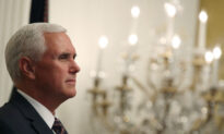 Pence Working to Release Records of His Ukraine Calls, Says They Would Exonerate Trump