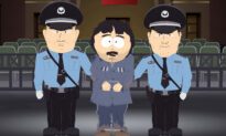 South Park Makes Unapologetic Jabs at Chinese Regime in Latest Episode