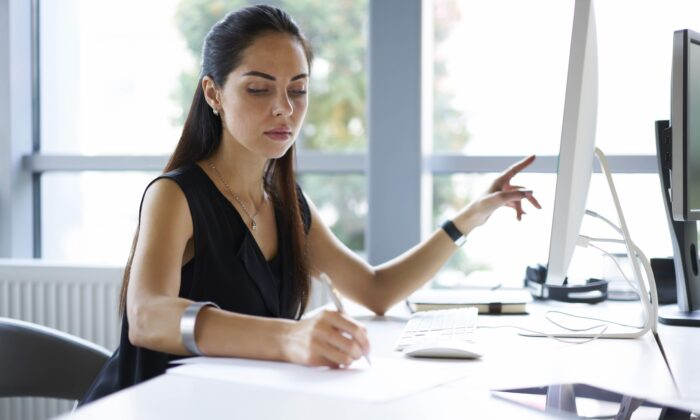 Not all studies are created equal, even if journalists too often think they are. (GaudiLab/Shutterstock)