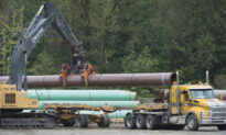 Lower Nicola Indian Band Partnering for New Hydro Power Line a First in Canada