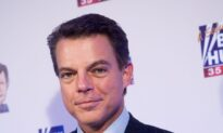 Fox News Colleagues Shocked, Saddened by Shepard Smith's Departure