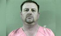 Mississippi Business Owner Jailed for Hiring Illegal Aliens