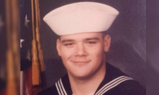 Innocent US Navy Veteran Released from Thai Prison After 14 Months Behind Bars