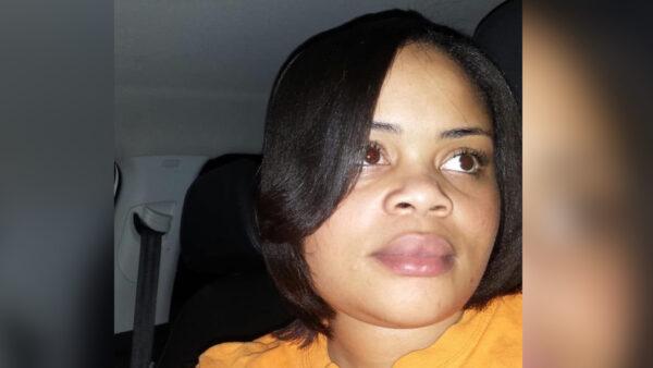 28-year-old Atatiana Koquice Jefferson