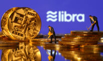 Facebook's Libra Support Shrinks Further as Priceline Owner Jumps Ship