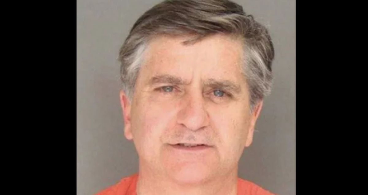 California Brain Surgeon Accused of Child Abuse Found Dead in Jail Cell: Reports