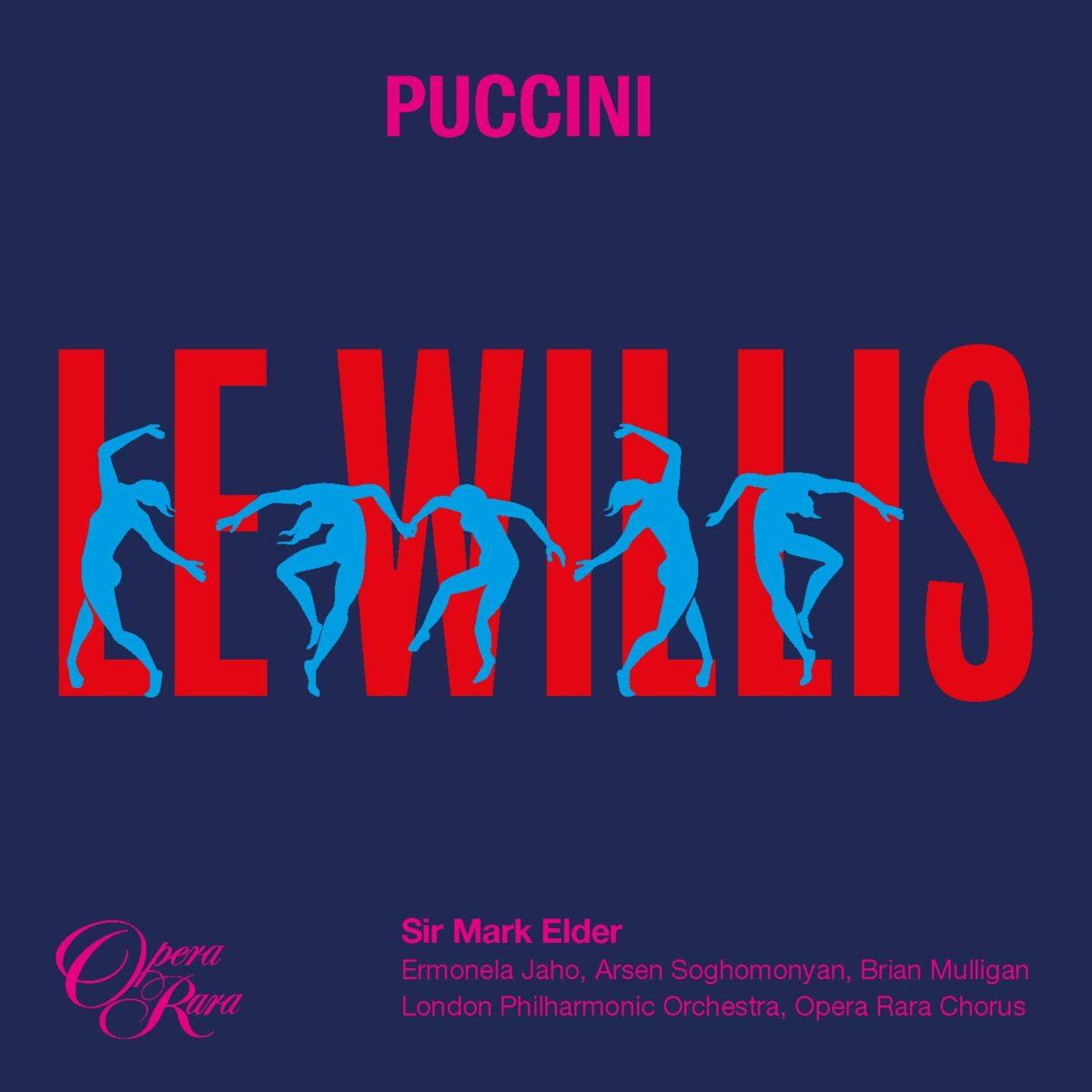puccini's first opera-cd-cvr