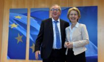 New EU Commission President's Political Guidelines and Direction for European Union