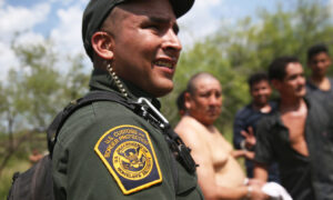 Illegal Aliens Can Begin Applying For Cash Assistance In California
