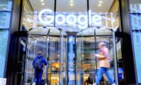 Google Hits Back at New Australian Law, Mobilises Search Platform in Public Awareness Campaign