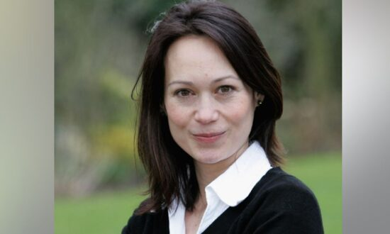 'Emmerdale' Actress Leah Bracknell Dies at Age 55: Reports