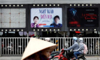 Malaysia Orders China Map Cut From 'Abominable' Film as Furor Widens