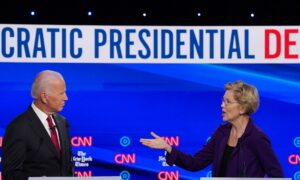 Democratic Debate: 10 Questions Left on the Cutting Room Floor