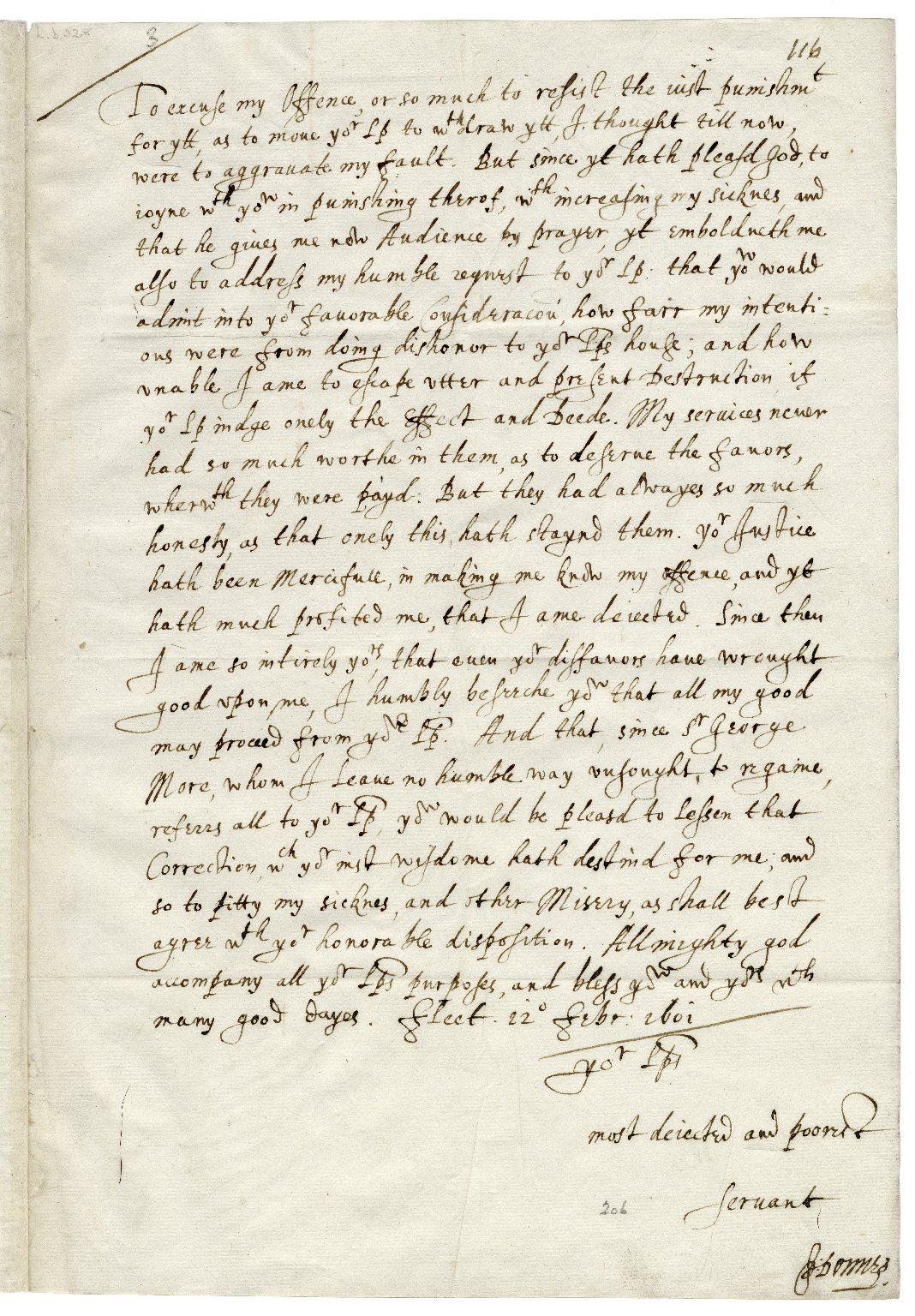 Letters-from-John-Donne-Folger3