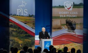 Elections in Poland, Hungary Deliver Split Decision